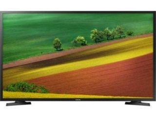 Samsung UA32R4500AR 32 inch HD ready Smart LED TV Price in India