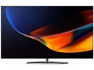 OnePlus TV 55 Q1 55 inch UHD Smart QLED TV Price in India