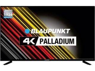Blaupunkt BLA55AU680 55 inch UHD Smart LED TV Price in India