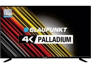Blaupunkt BLA49BU680 49 inch UHD Smart LED TV Price in India