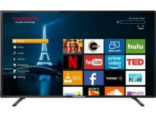 Thomson 43TH0099 43 inch Full HD Smart LED TV Price in India