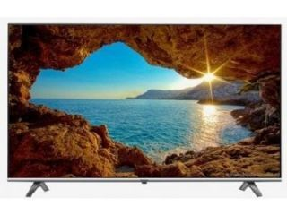 Panasonic VIERA TH-43GS500DX 43 inch Full HD Smart LED TV Price in India
