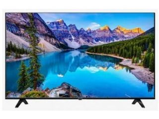 Panasonic VIERA TH-43GS490DX 43 inch Full HD Smart LED TV Price in India