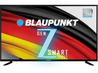 Blaupunkt BLA49BS570 49 inch Full HD Smart LED TV Price in India