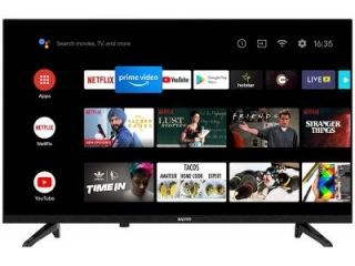 Sanyo XT-32A170H 32 inch HD ready Smart LED TV Price in India