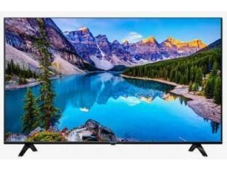 Panasonic VIERA TH-32GS490DX 32 inch Full HD Smart LED TV Price in India