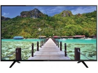Lloyd L43U2A0KA 43 inch UHD Smart LED TV Price in India