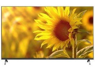 Panasonic VIERA TH-55GX800D 55 inch UHD Smart LED TV Price in India