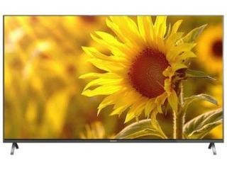 Panasonic VIERA TH-65GX800D 65 inch UHD Smart LED TV Price in India