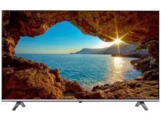 Panasonic VIERA TH-43GX500DX 43 inch UHD Smart LED TV Price in India