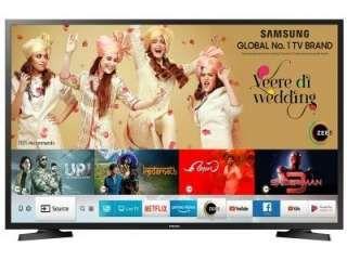 Samsung UA40N5200AR 40 inch Full HD Smart LED TV Price in India