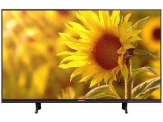 Panasonic VIERA TH-49GX750D 49 inch UHD Smart LED TV Price in India