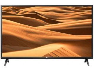 LG 49UM7300PSA 49 inch UHD Smart LED TV Price in India