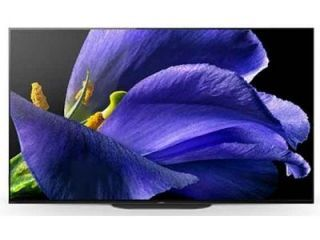 Sony BRAVIA KD-65A9G 65 inch UHD Smart OLED TV Price in India