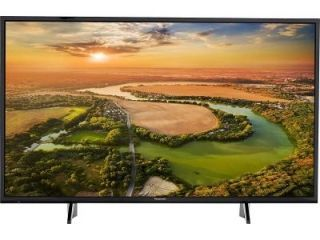 Panasonic VIERA TH-65GX750D 65 inch UHD Smart LED TV Price in India