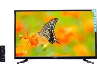 Croma EL7344 32 inch HD ready Smart LED TV Price in India