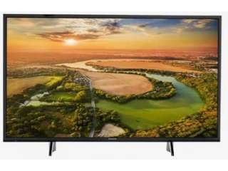 Panasonic VIERA TH-49GX600DX 49 inch UHD Smart LED TV Price in India