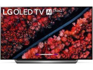 LG OLED55C9PTA 55 inch UHD Smart OLED TV Price in India