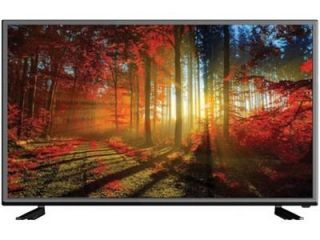 Croma EL7351 40 inch Full HD Smart LED TV Price in India