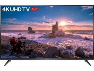 iFFALCON 50K31 50 inch UHD Smart LED TV Price in India
