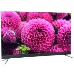 Croma CREL7347 55 inch UHD Smart LED TV Price in India