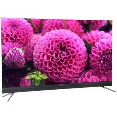 Croma CREL7347 55 inch UHD Smart LED TV Price in India