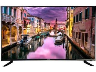 Croma CREL7346 49 inch UHD Smart LED TV Price in India