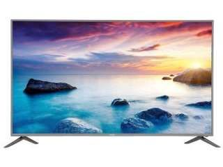 Haier LE50F9000UAP 50 inch UHD Smart LED TV Price in India
