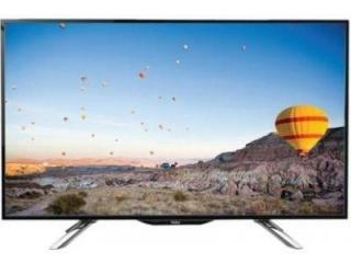 Haier LE32B9500WB 32 inch HD ready LED TV Price in India