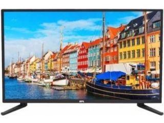 BPL T24BH30A 24 inch HD ready LED TV Price in India