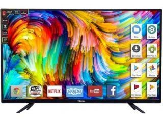 T-Series TS4201 Smart 40 inch Full HD Smart LED TV Price in India