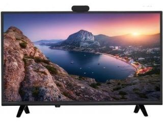 Panasonic VIERA TH-32GS595DX 32 inch Full HD Smart LED TV Price in India