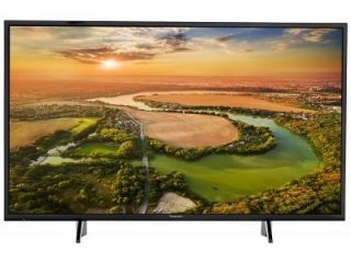 Panasonic VIERA TH-65GX600D 65 inch UHD Smart LED TV Price in India
