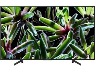 Sony BRAVIA KD-43X7002G 43 inch UHD Smart LED TV Price in India