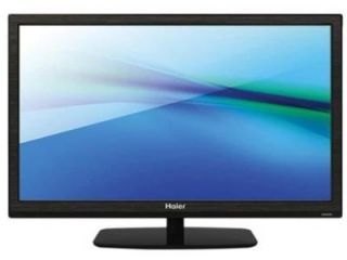 Haier LE329B1000 29 inch HD ready LED TV Price in India