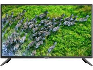 Onida 32HAF 32 inch HD ready LED TV Price in India
