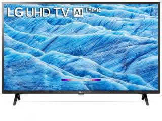 LG 50UM7290PTD 50 inch UHD Smart LED TV Price in India