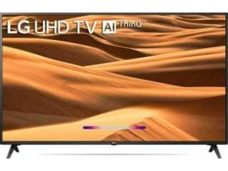 LG 55UM7300PTA 55 inch UHD Smart LED TV Price in India