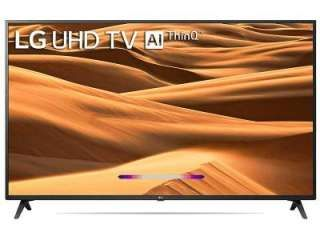 LG 43UM7290PTF 43 inch UHD Smart LED TV Price in India