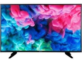 Koryo KLE50UDFR63U 50 inch UHD Smart LED TV Price in India