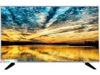 Koryo KLE43FLCFH7S 43 inch Full HD Smart LED TV Price in India