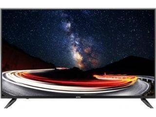 Intex SU 4303 UHD SMART 43 inch UHD Smart LED TV Price in India