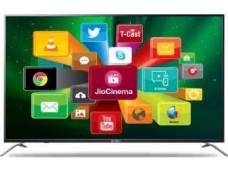 Intex LED-SU 5503 55 inch UHD Smart LED TV Price in India