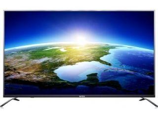 Intex SU 5003 UHD SMART 49 inch UHD Smart LED TV Price in India