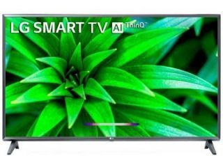 LG 32LM560BPTC 32 inch HD ready Smart LED TV Price in India