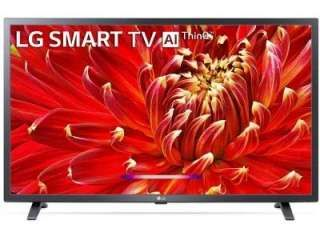 LG 32LM636BPTB 32 inch HD ready Smart LED TV Price in India
