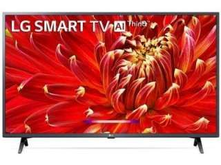 LG 43LM6360PTB 43 inch Full HD Smart LED TV Price in India