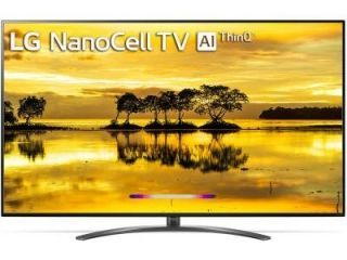 LG 75SM9400PTA 75 inch UHD Smart LED TV Price in India