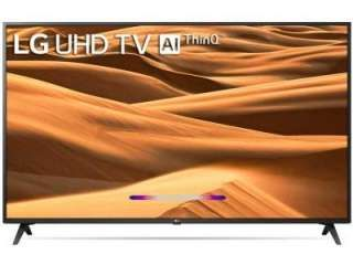 LG 65UM7300PTA 65 inch UHD Smart LED TV Price in India