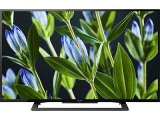 Sony BRAVIA KLV-32R202G 32 inch Full HD LED TV Price in India